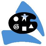 28_graphic_recordings-2