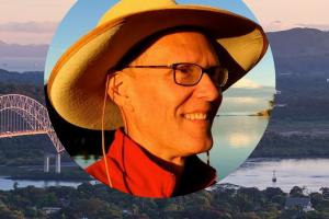 Prepárate para Sorprenderte: Liberando Todas las Voces en Equipos Scrum con  Keith McCandless