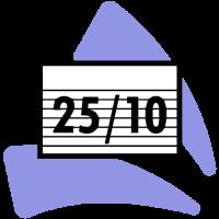 25-10-CS_p
