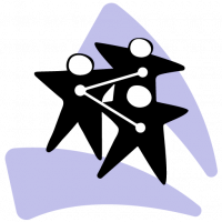 imp-net4